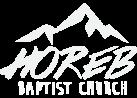 Horeb Baptist Church